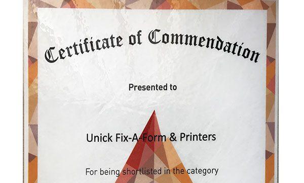 Award-6